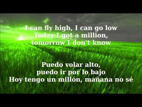 Lost Frequencies - Reality (letra)