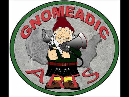 Gnomeinator test 2