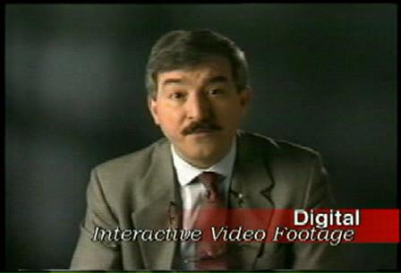 Nicolas Villamizar VIDEO DEMO  English & Spanish  2:00