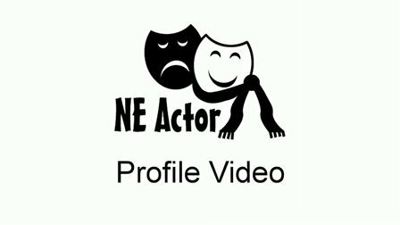 Rita_Parisi Video