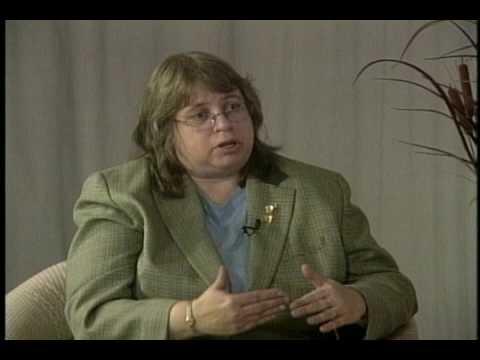 Ramona Interviews  Film Tax Credits.avi