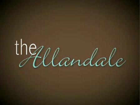 The Allandale (Condos)