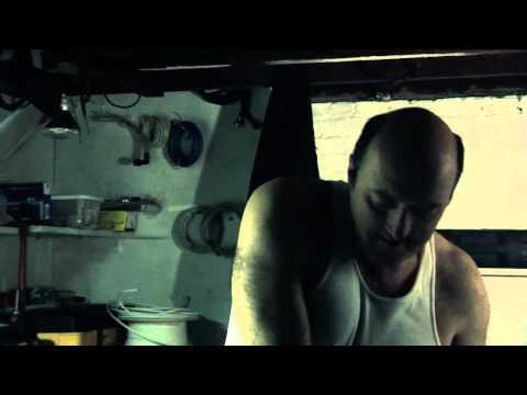 Clean Livin - The Call (Season 2 - Episode 1)