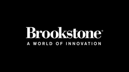 VO: Brookstone Slide Scanner