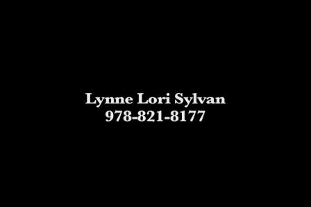 Lynne Lori Sylvan demo quick