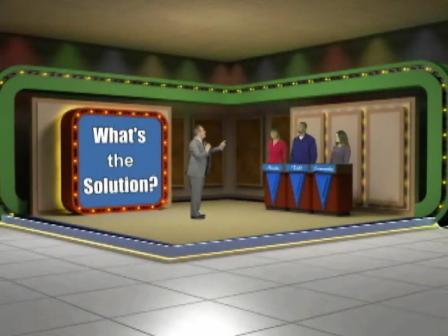 Cox Tech Solutions Spot