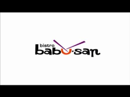 Bistro Babusan