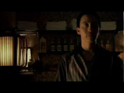Albert M. Chan - Brotherhood (Showtime)