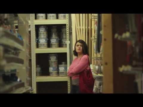 [trailer] GOOD TASTE *Official Selection of the 2013 New York City International Film Festival*
