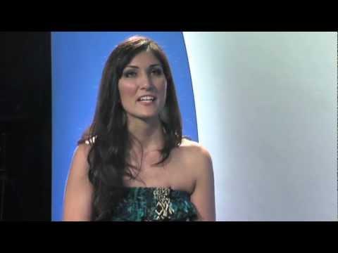 Christine Hunt appears on The Steve Katsos Show