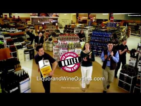 NH Liquor Commission