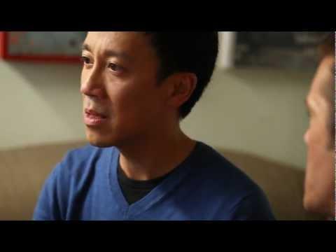 Albert M. Chan - The Commitment