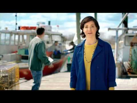 Rockland Trust Spring 2013 Campaign - Small Business Banking - Mobile