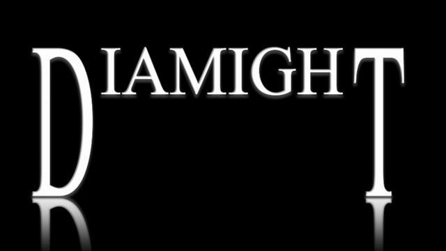 Diamight