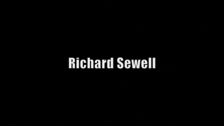 Richard Sewell Demo Reel