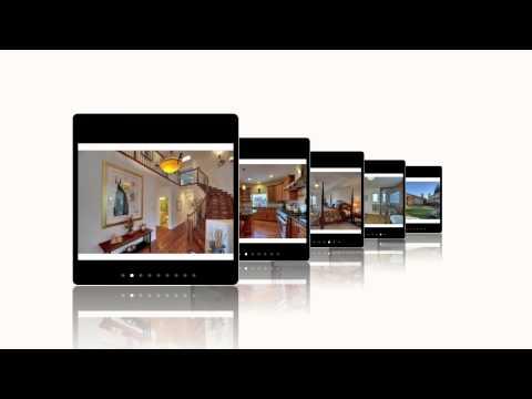 pocketListing App Ad.