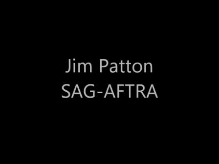 Jim Patton - Demo Reel