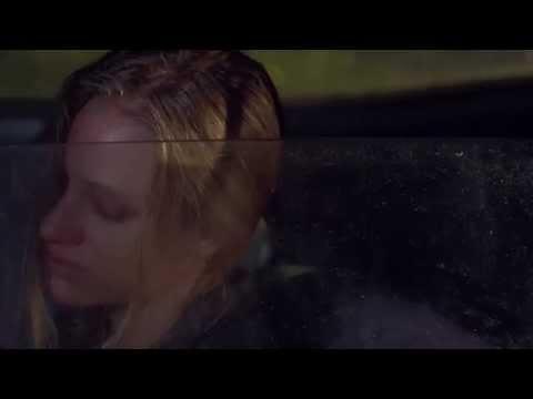 Melt - dark car scene 1 min - starring Erica Derrickson & Christian Thom