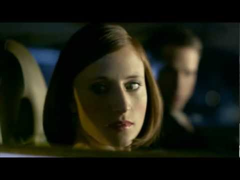 "Perri Lauren- ""Dates from Hell"" Season 2  Promo"