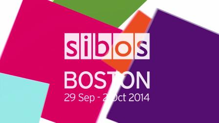 SIBOS-TV Host / Spokesperson