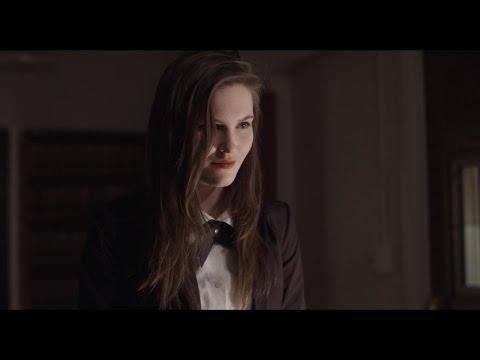 THE COBBLESTONE CORRIDOR - Official Trailer (2015)