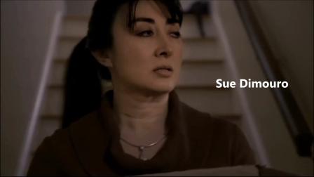 Sue Dimouro- Film Demo Reel