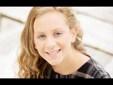 2015 Haley Pine Reel