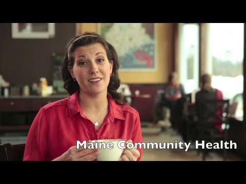 Leila Stricker's Commercial Reel