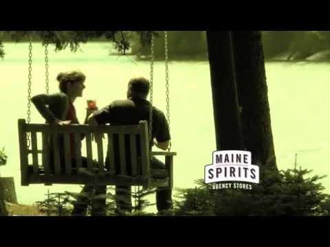 Maine Spirits: Good news, Maine!