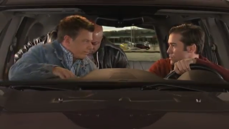 RI Lottery Commercial 'RoadTrip 2' Commercial. Where's Frankie