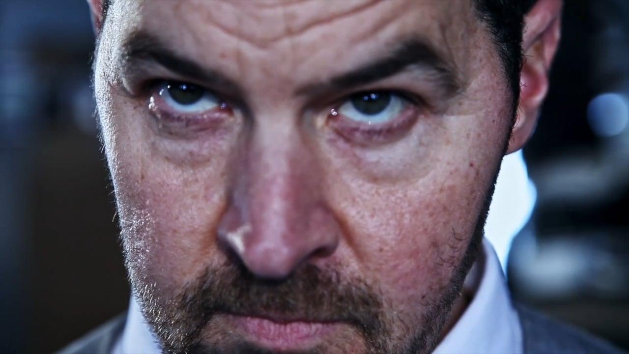 Marc Powers - Actor Demo Reel