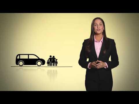 Amica - Rental Car Reimbursement Coverage