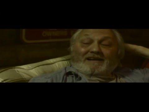 Michael T Francis - Actor Demo Reel