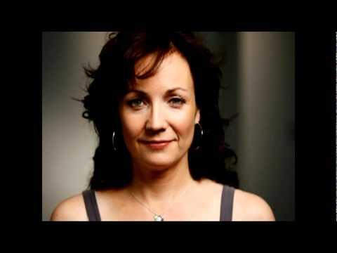 Dianne Bischoff - Commercial Reel