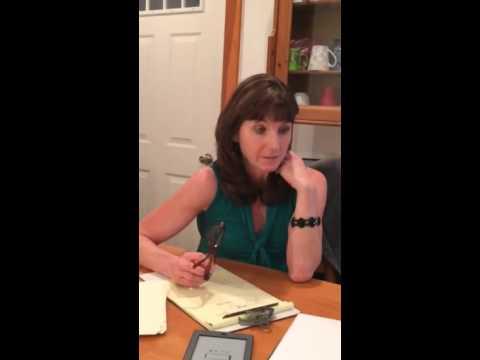 ABC Discovers 2015: Stephanie Atkinson