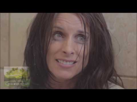 Wendy Hartman Dramatic Acting Clip