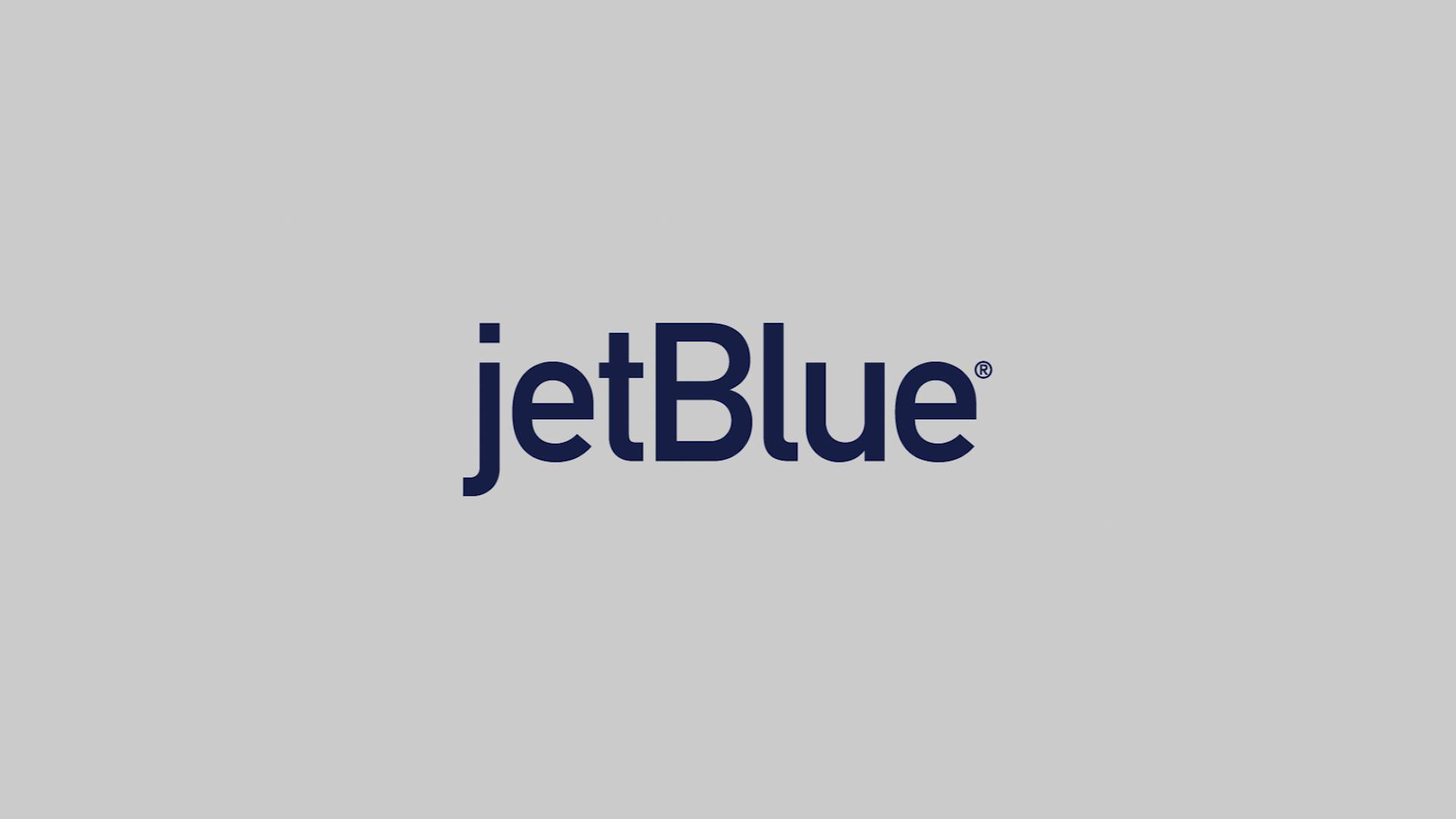 JetBlue Training Video