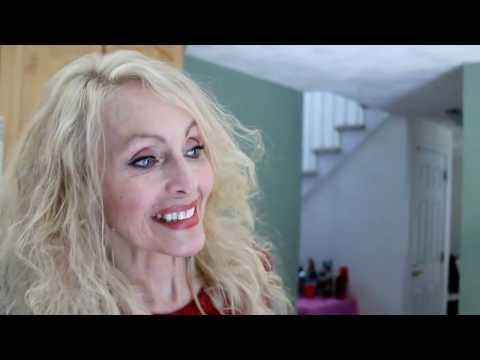 LIN HULTGREN   Film TV Demo Reel 2018