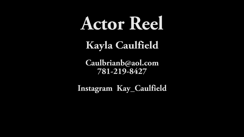 kayla actor reel (1)