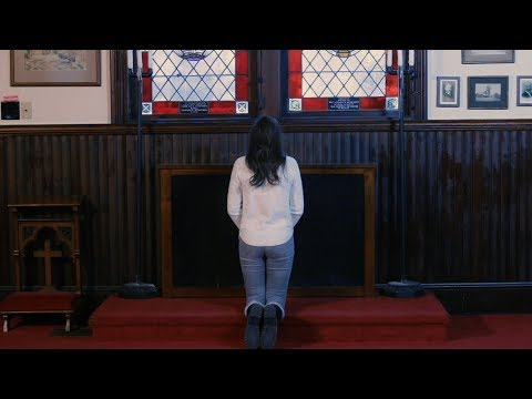 Julia's Scene | The Years Beyond