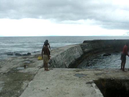 Banaba Dxpedition 2004