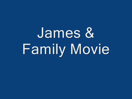 James Family Video