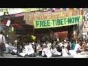 Time to Know the Truth: On TIbet, China and the Olympics