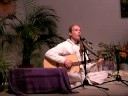 Radhe Radhe Govinda - Mantra-Singen mit Vishwanath