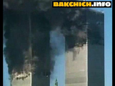 Retour sur les zones d'ombres de l'attentat du 11 septembre 2001_4