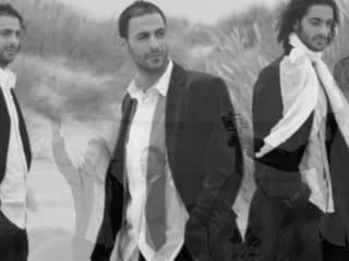 Le Trio Jubran