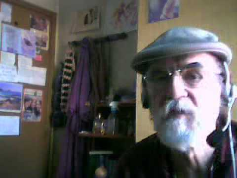 anand taza - TALKS - Killing or Willing Peace? - part 1 one - Sáb 26 Set 2009 04:32:17 PDT
