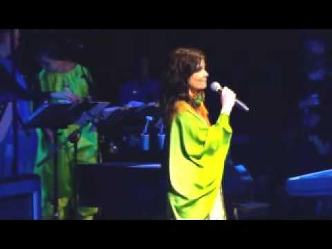 Björk-