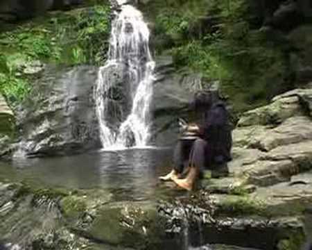 Hang Drum TheArtOfFusion - Rafael Sotomayor- Inner Voice