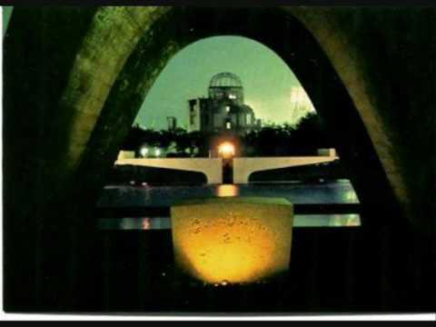 Hiroshima 2010